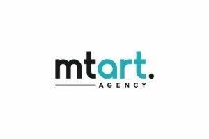 MTart