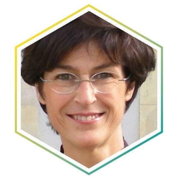 Isabelle Dieuzy-Labaye