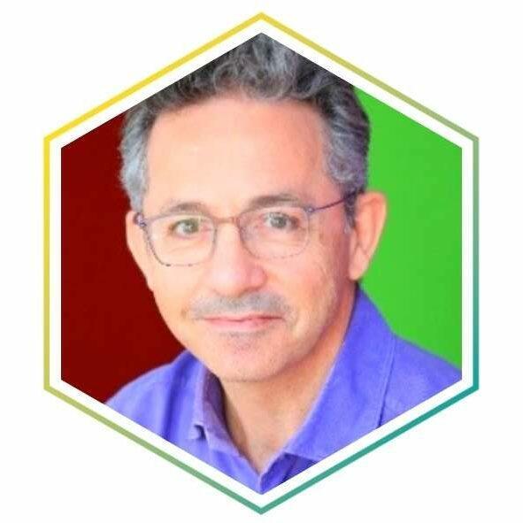 Thomas Busuttil