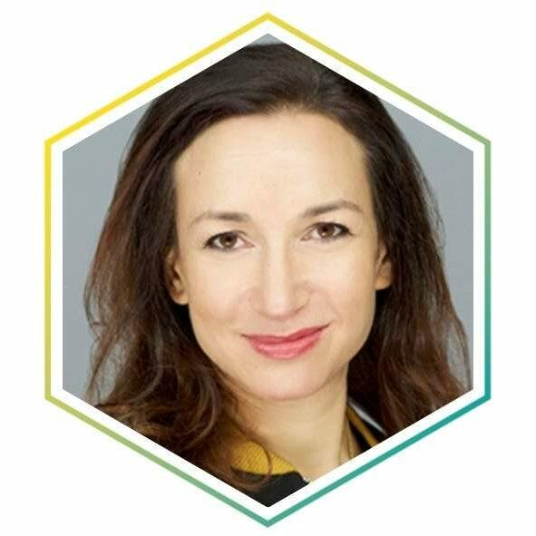 Elisa Niemtzow