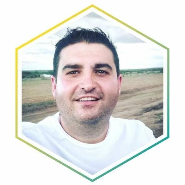 Pedro Tomás Delgado Ortiz