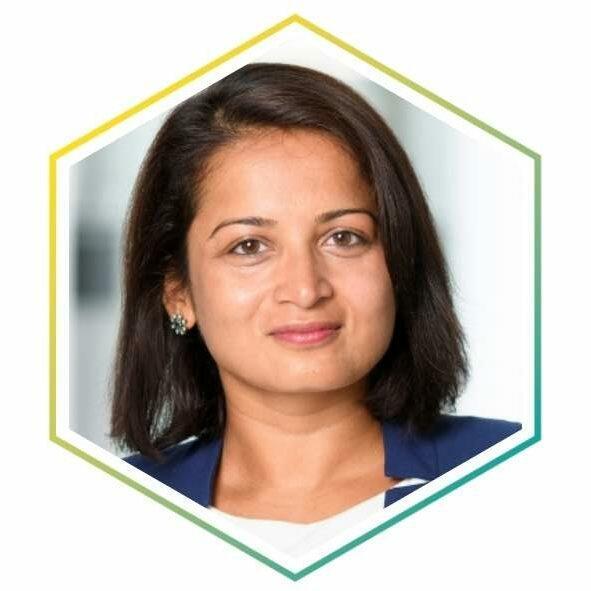 Aditi Maheshwari