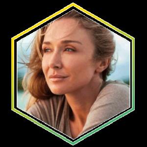 Alexandra-Cousteau