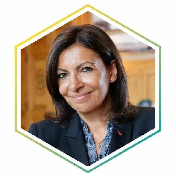 Anne Hidalgo (2)