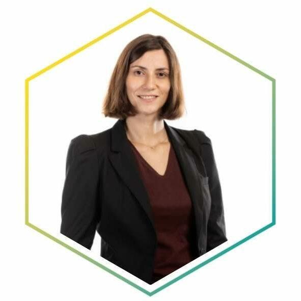 Emilie Alberola