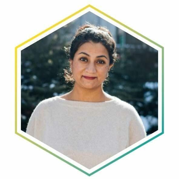 Pratibha Vuppuluri (1)