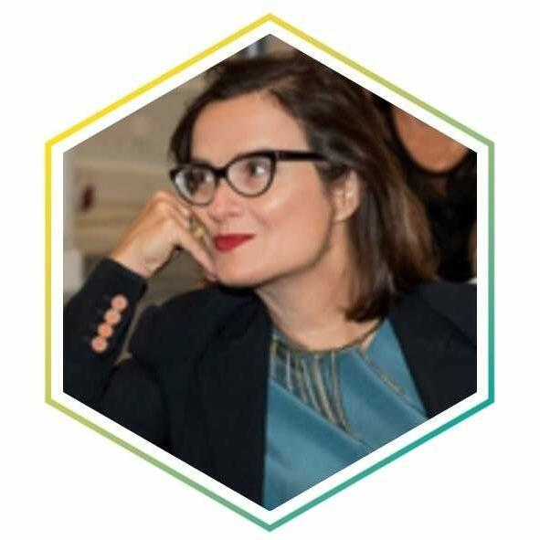 Marina Niforos