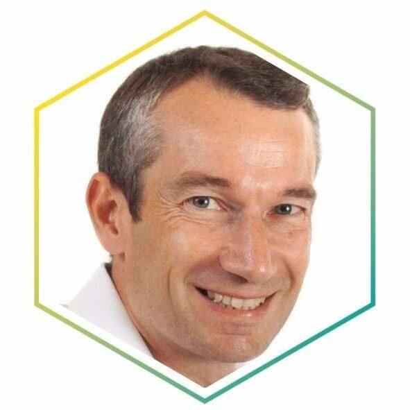 Olivier Raybaud