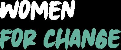 women-for-change-2